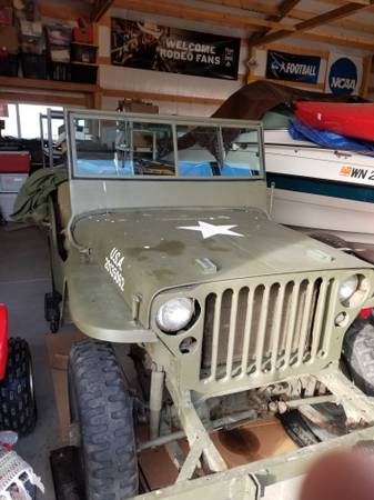1942-gpw-yakima-wash1