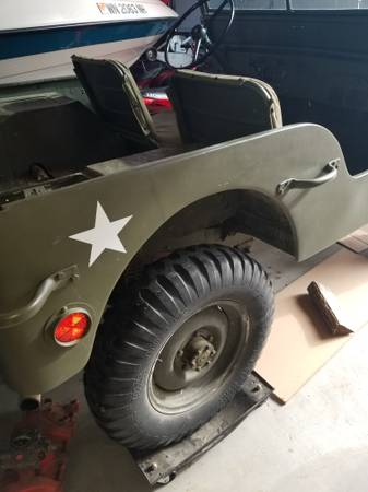 1942-gpw-yakima-wash9