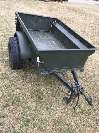 1942-willys-trailer-knoxville-tn