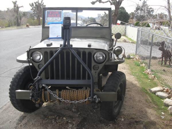 1943-gpw-yucca-ca1