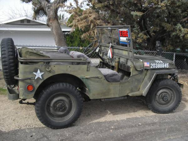 1943-gpw-yucca-ca2