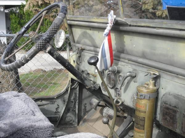1943-gpw-yucca-ca3