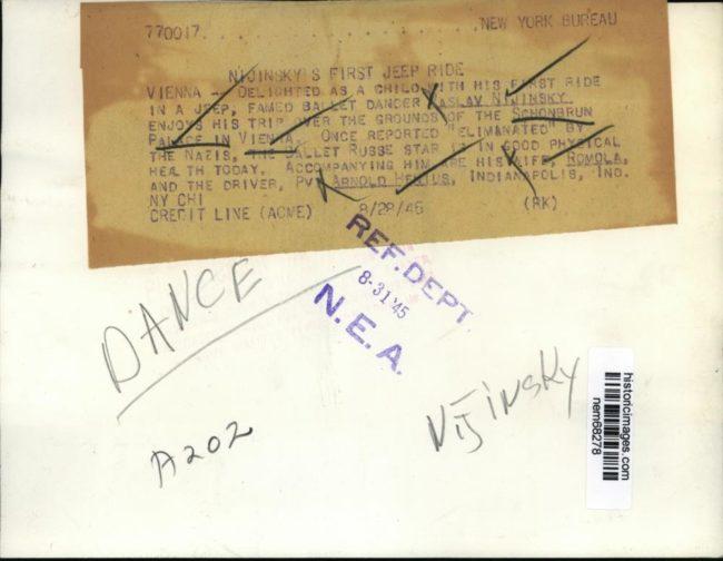 1945-08-28-vec-ballet-dancer2