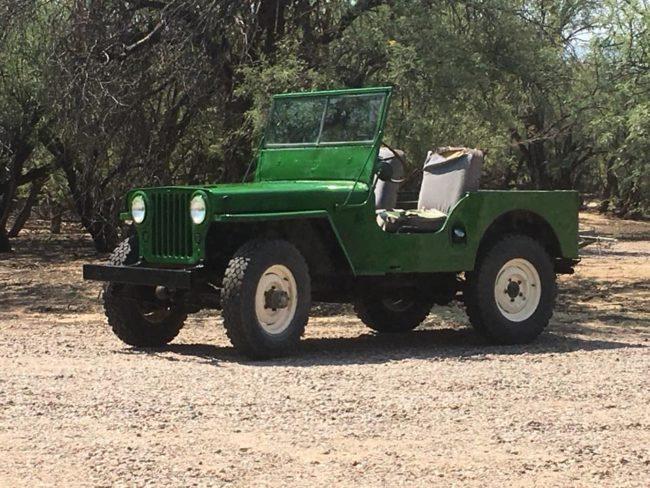 1946-cj2a-clifton-az