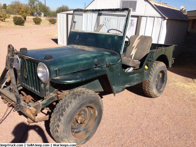 1946-vec-cj2a-gilbert-az-2