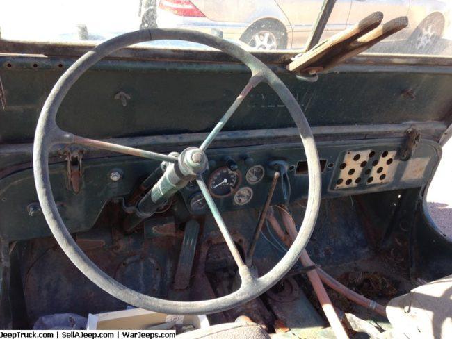 1946-vec-cj2a-gilbert-az-3