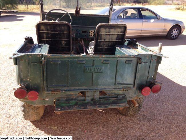 1946-vec-cj2a-gilbert-az-4