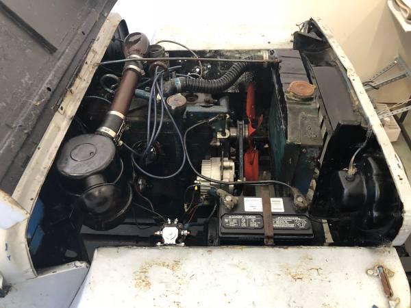 1947-cj2a-elkgrove-ca9