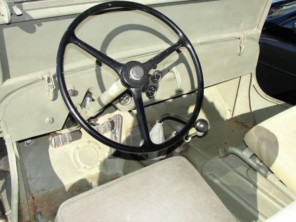 1948-cj2a-athens-al3