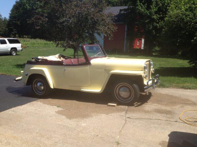 1948-jeepster-muskegon-mi