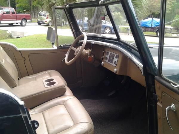 1948-jeepster-westashley2