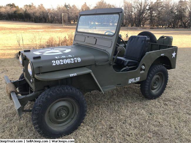 1948-militarized-cj2a-wichita-ks