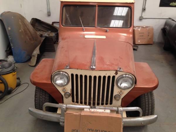 1948-wagon-sacramento-cali987