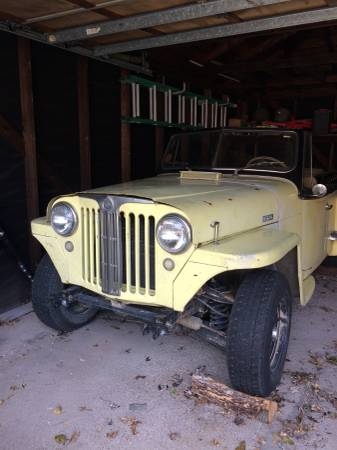 1949-jeepster-chicago1