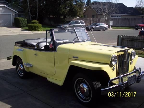 1949-jeepster-yubacity-ca3