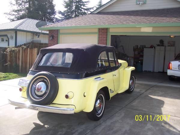 1949-jeepster-yubacity-ca4
