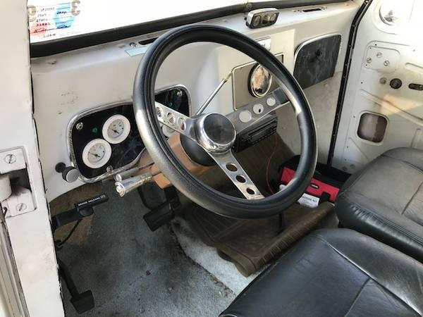 1949-truck-dallas-tex2