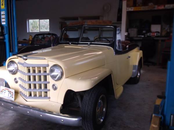 1950-jeepster-bigisland0