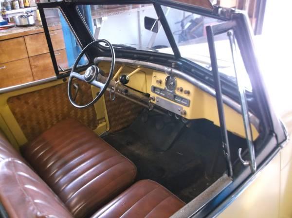 1950-jeepster-bigisland2
