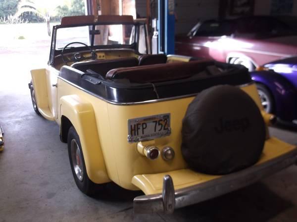 1950-jeepster-bigisland3