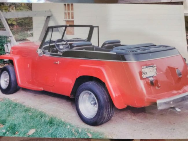 1950-jeepster-ct