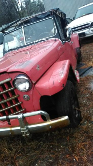 1950-jeepster-md