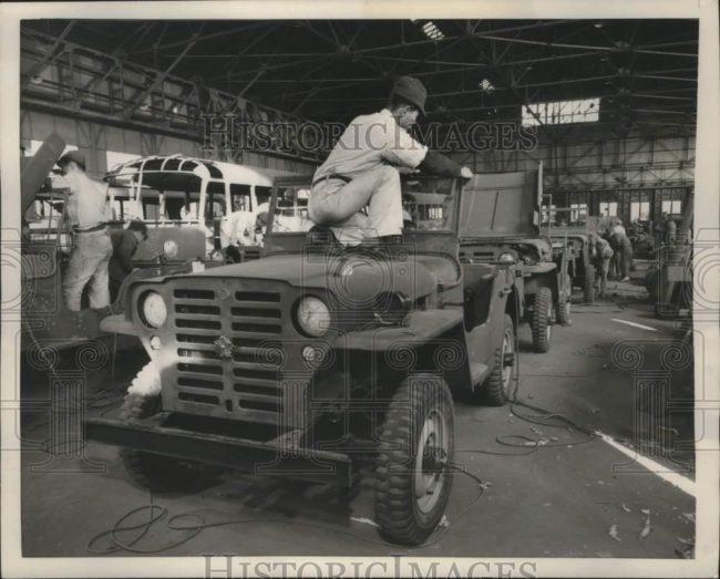 1951-flattie-japan-photo1