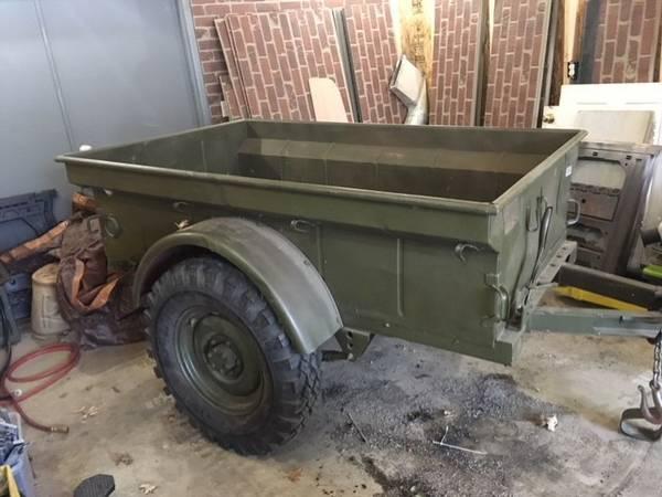 1951-trailer-wichita-ks