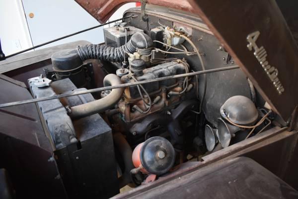 1951-wagon-albuquerque-nm7