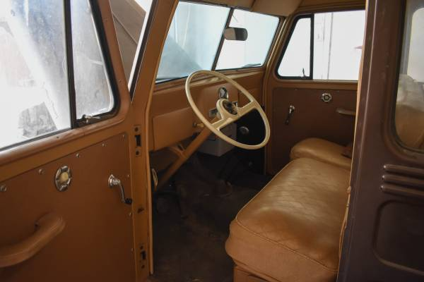 1951-wagon-albuquerque-nm8