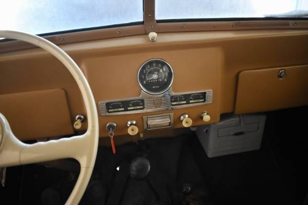 1951-wagon-albuquerque-nm9