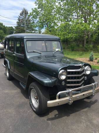 1951-wagon-patchouge-ny1