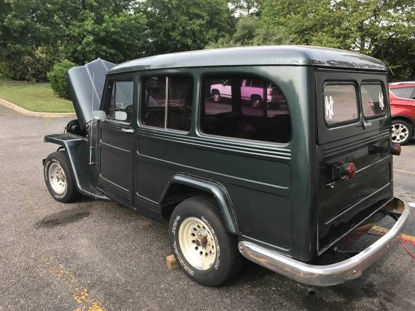 1951-wagon-patchouge-ny4