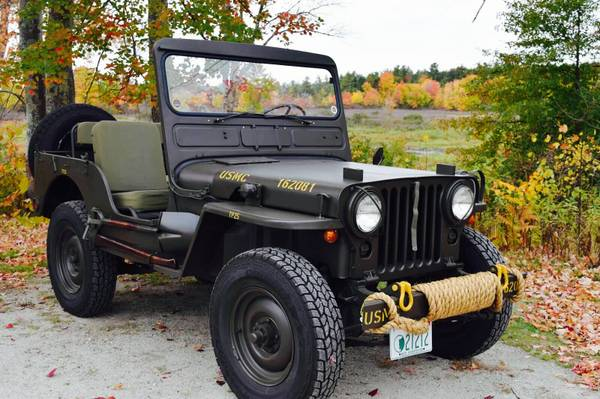 1952-m38-nh1