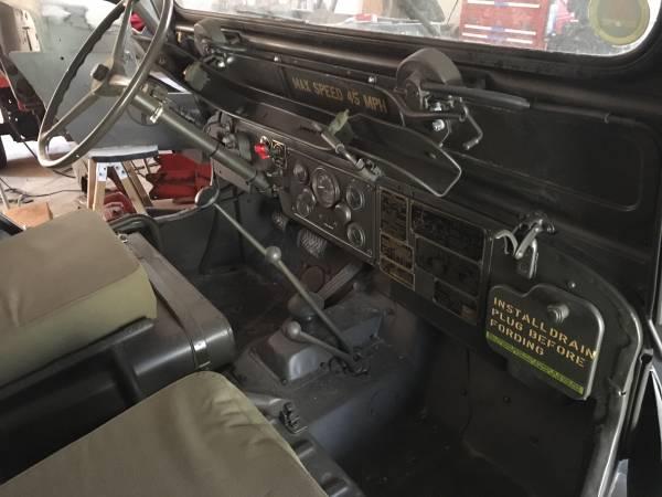 1952-m38-nh2