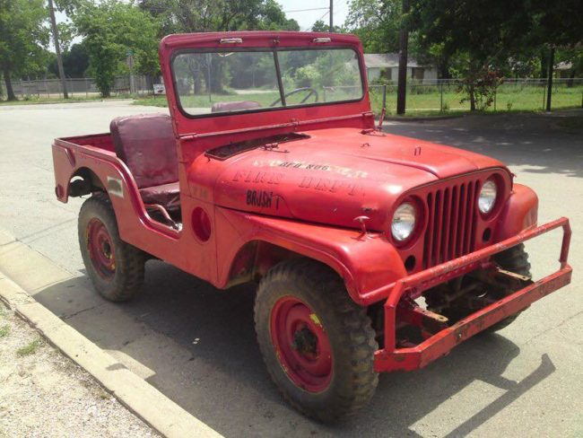 1952-m38a1-brush-jeep-dallas-tx