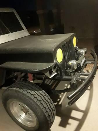 1953-cj3a-jeeprod-phx-az0