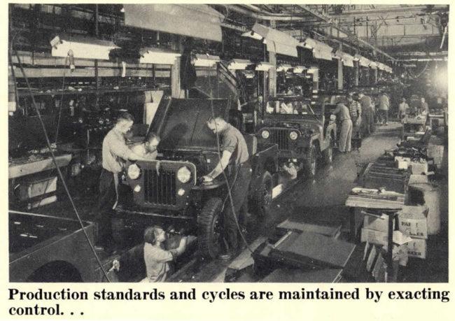 1954-10-kaiser-willys-news-factory