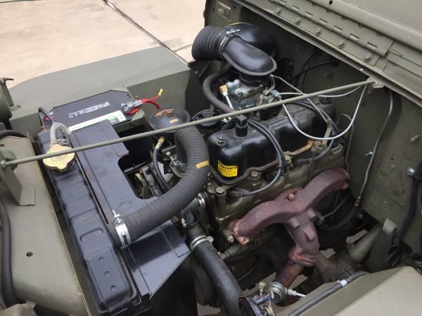 1955-cj3b-bruceville-tx2