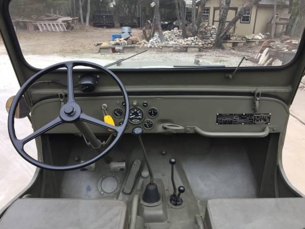 1955-cj3b-bruceville-tx3