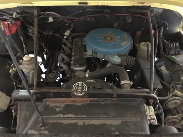 1955-cj5-diesel-escondido-ca2