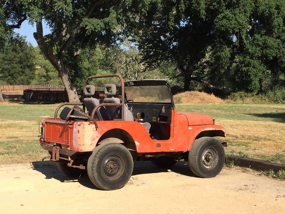 1955-cj5-sm-ca
