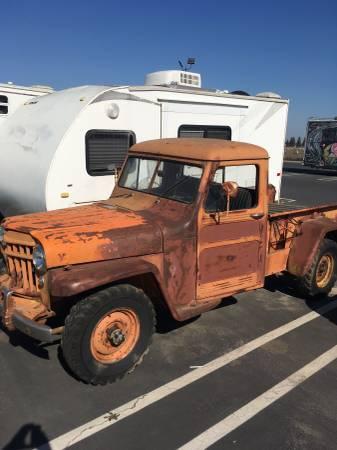 1956-truck-modesto-ca1