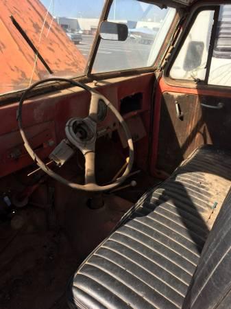 1956-truck-modesto-ca8