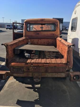 1956-truck-modesto-ca9