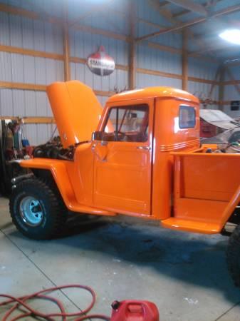 1957-truck-siouxcity-ia1