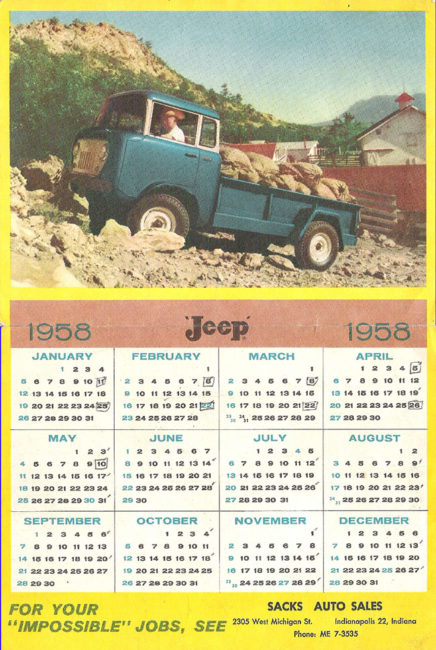 1958-jeep-calender-fc170-3