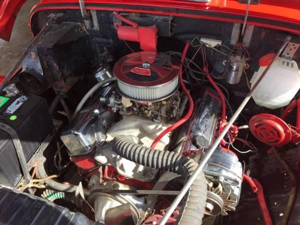 1959-truck-waldron-ar0