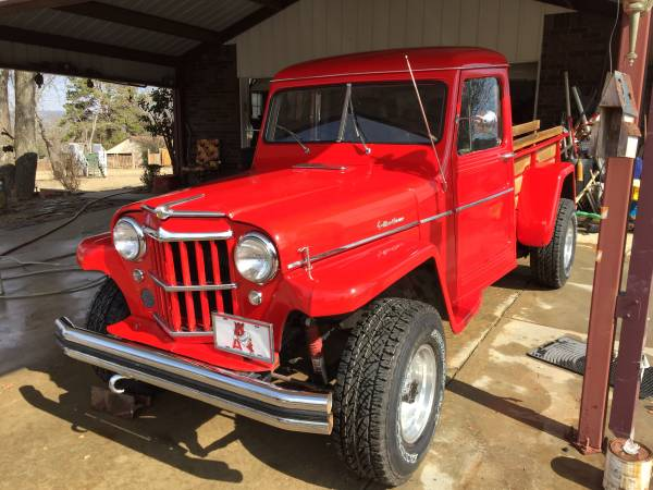 1959-truck-waldron-ar1
