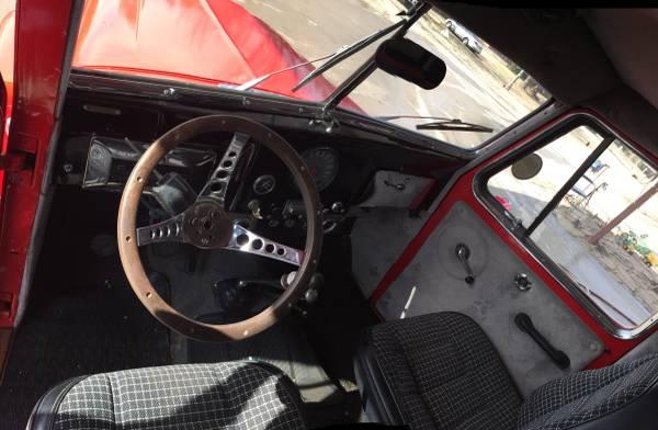 1959-truck-waldron-ar2